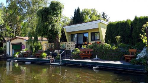 Ufer_Pension